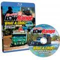 Blu-RayCase10-1