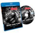 Blu-RayCase17-1