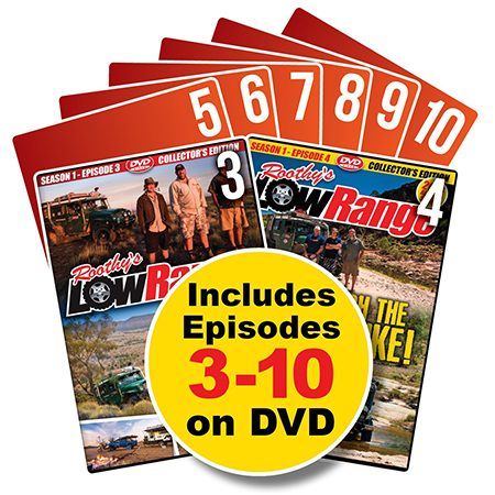 DVDSE1Catchup8