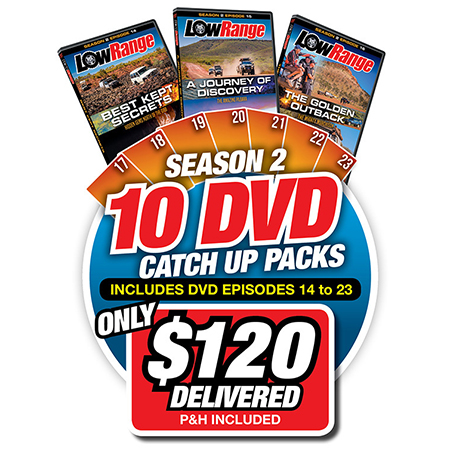 DVDSE2Catchup10