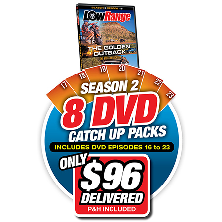 DVDSE2Catchup8