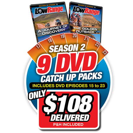 DVDSE2Catchup9