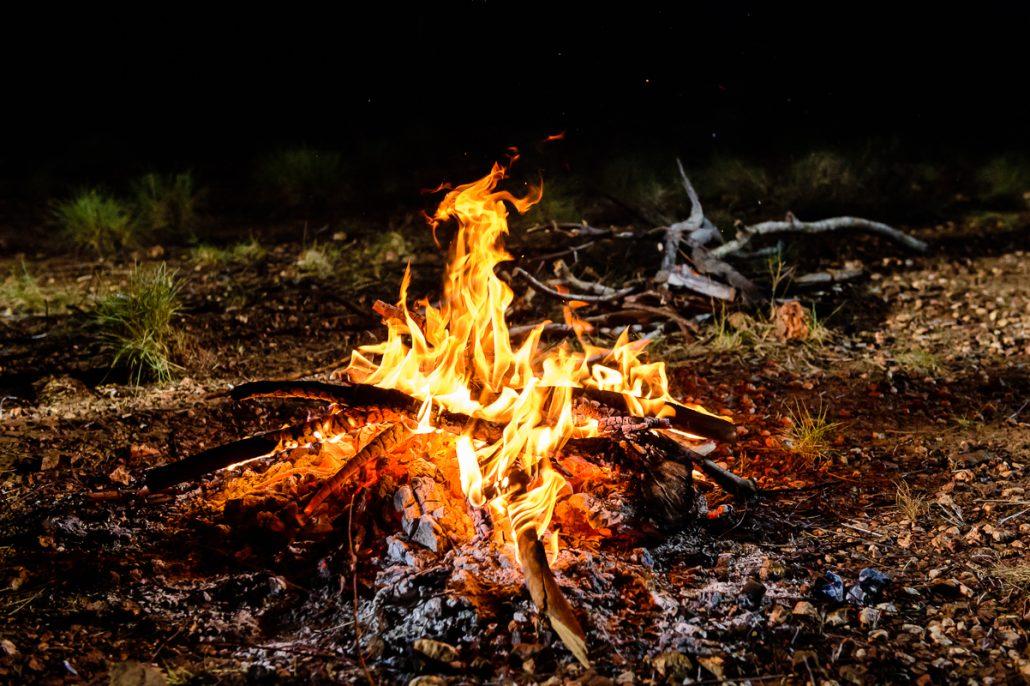 LowRange Gleno Kenno Ernie Camp Camping