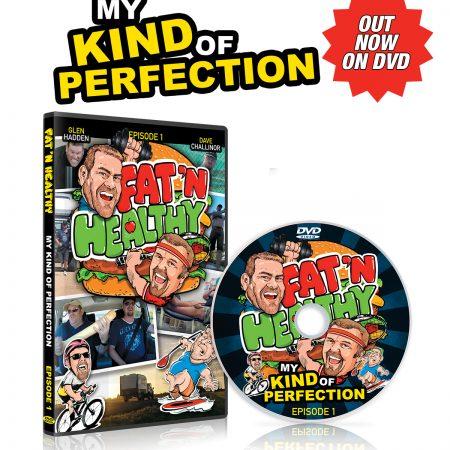 fat-n-healthy-dvd