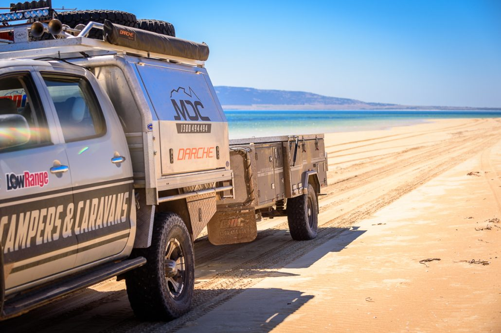 GXL Camp Ernie Discovery Gleno LowRange Camping Australia Outback Landcruiser Kenno 4WD 4x4 Landscape Filming Toyota Hilux Camera
