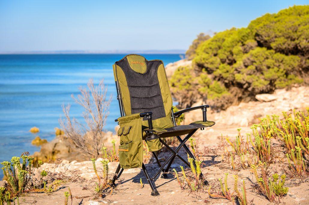 Filming Discovery Gleno Landscape Outback Ernie 4x4 Kenno LowRange Landcruiser Camera Camping 4WD Camp GXL Hilux Toyota Australia Ocean Beach Coast