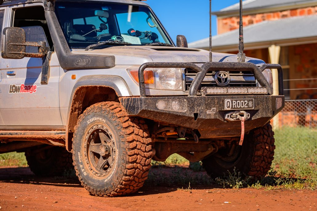 Gleno Landcruiser Filming Australia Kenno Toyota Ernie 4WD Hilux Discovery Camp Camera LowRange Landscape 4x4 Outback GXL Camping