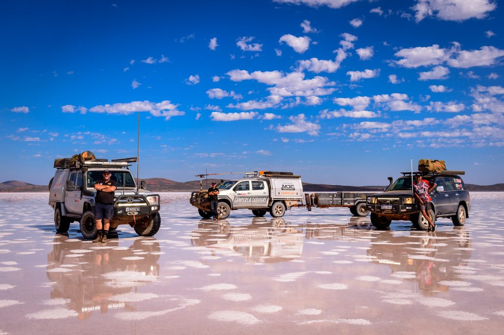 Australia LowRange Discovery Kenno Outback Camera Gleno Landcruiser Camp 4x4 GXL Ernie Toyota Camping Landscape Filming 4WD Hilux Ocean Coast Beach