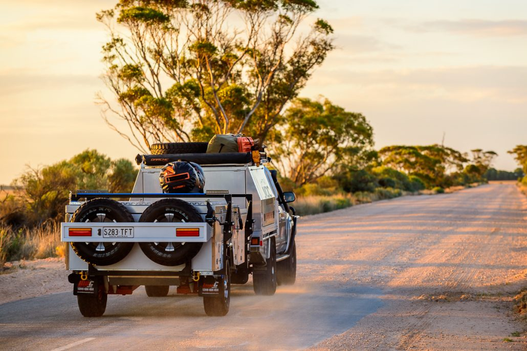 4WD Ernie Australia LowRange 4x4 Filming Camping GXL Camp Landscape Hilux Gleno Toyota Landcruiser Discovery Camera Outback Kenno