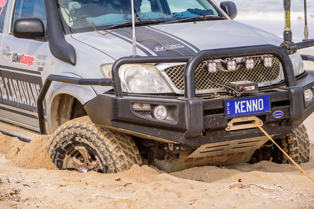 LowRange Gleno Ernie Camping Landscape Filming Kenno Camp Discovery Toyota Outback Landcruiser Hilux Camera 4WD GXL 4x4 Australia Beach Ocean Coast