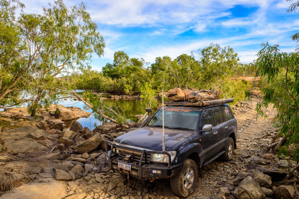 4x4 Landcruiser Toyota LowRange 4WD Filming Camp Australia GXL Discovery Camera Ernie Outback Gleno Hilux Landscape Kenno Camping