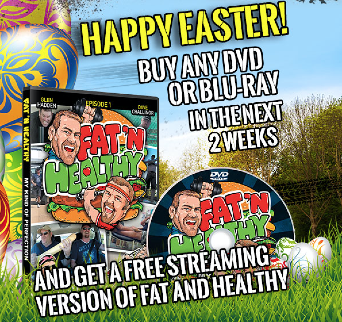 STREAM_FAT_AND_HEALTHY
