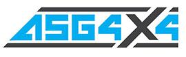 ASG-4X4-logo