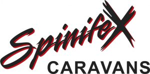 Spinifex-Caravans